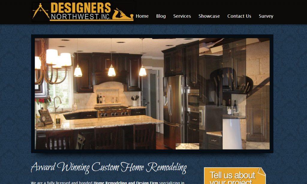 Designers NW