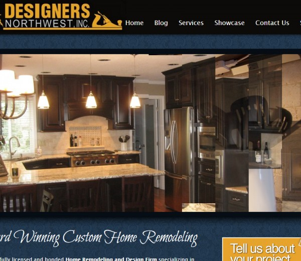 Designers Northwest