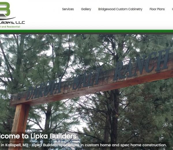 Lipka Builders