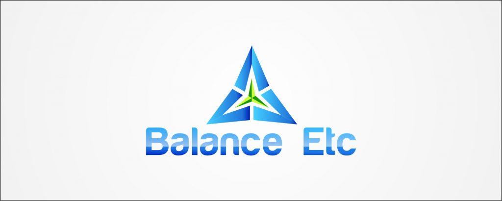 Balance Etc