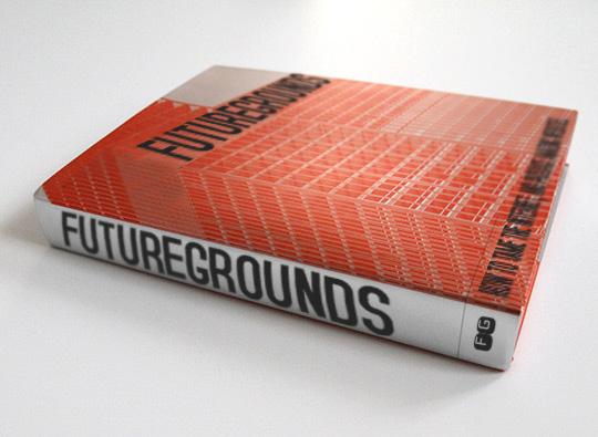 Futuregrounds